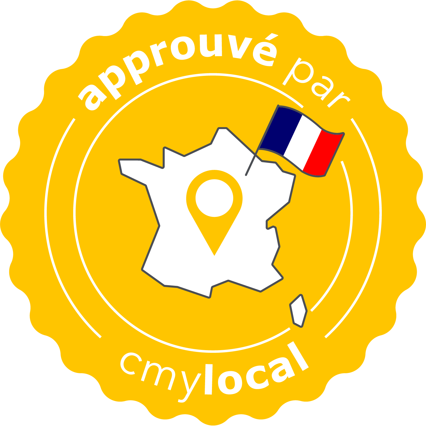 Cmylocal