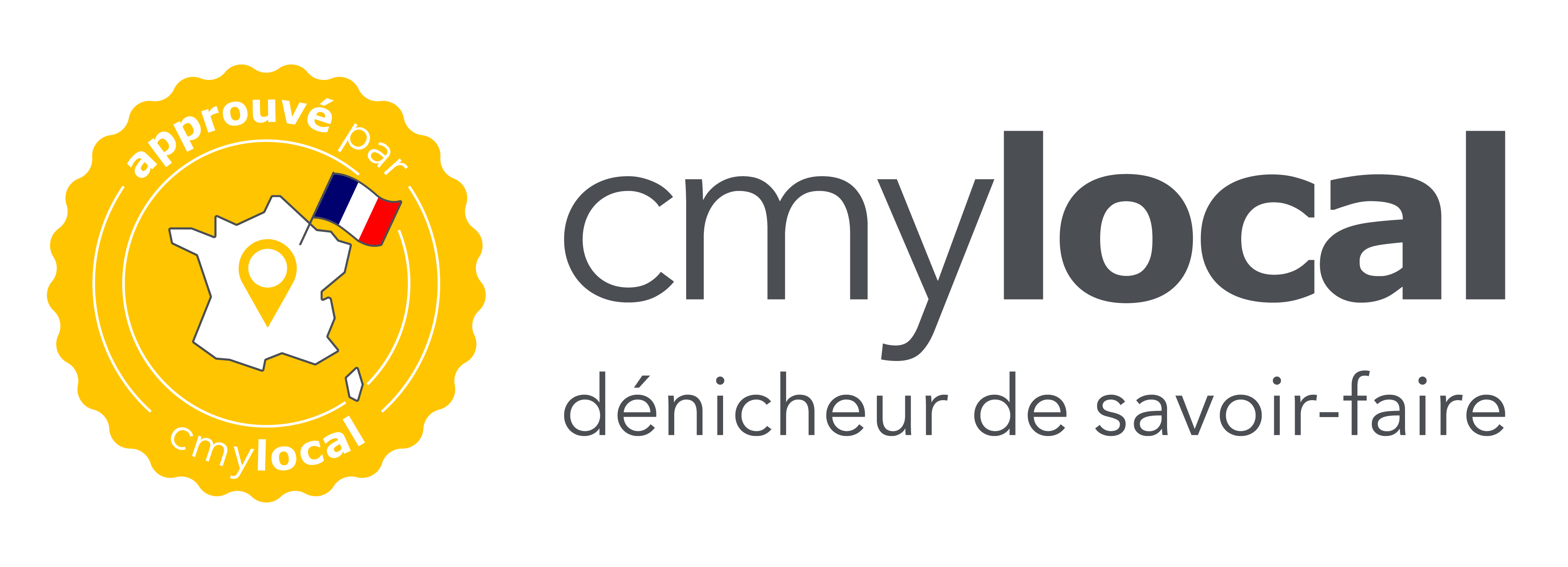 Cmylocal